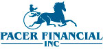 Pacer Financial